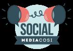 Social Media Cosi