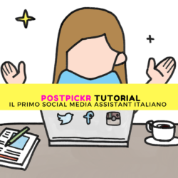 postpickr-tutorial